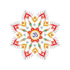 Om Symbol,Yoga,Mandala,Symbol,Ayurveda,Mantra,East Asian Culture,East,Insignia,Cultures,Vitality,Concepts,Religion,India,Praying,Sign,Floral Pattern,Guru,Goddess,God,Vibrant Color,Indian Culture,Ilustration,Mystery,Philosopher,Spirituality,Hinduism,Choice,Buddhism,Buddha,Asia,Individuality,Concentration