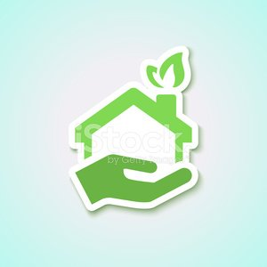 Greenhouse,Housing Development,House,Sign,Environment,Cheerful,Efficiency,Real Estate,Ilustration,Residential Structure,Symbol,Green Color,Isolated,Energy,Environmental Conservation,Human Hand,Design,Plant,Backgrounds,Blue,Vector,Mansion,Construction Industry,Candid,Leaf,Business,White,Residential District,Clean,Pollution,Architecture,Friendship,Concepts,Built Structure,Nature