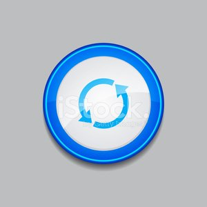 sync,Button,Circle,Computer Icon,Isolated,Key,Part Of,Push Button,Refreshment,Memories,Interface Icons,Design,Telephone,App Icon,Computer Graphic,Shiny,Ilustration,Phone Icon,Technology,Click,Multimedia,Curve,Sign,Digitally Generated Image,Insignia,Internet,Keypad,Vector,Control,Blue,Backgrounds,Computer Key,Metallic,web icon,retry,Shape,reset,Phone Button,Rectangle,reload,Symbol