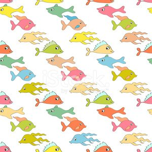 Aquatic Mammal,Aquatic,Art,Backgrounds,White,Aquarium,Design,Decoration,Animal,Beauty In Nature,Blue,Pattern,Wallpaper Pattern,Nature,Underwater,Sunbeam,Shark,Seamless,Starfish,Ilustration,Life,Computer Graphic,Multi Colored,Color Image,Colors,Coral,Cute,Landscape,Fish,Deep,Child,Cartoon,Vector,Sea,Wildlife,Ornate,Summer,Reef,Star Shape,Paintings,Light - Natural Phenomenon
