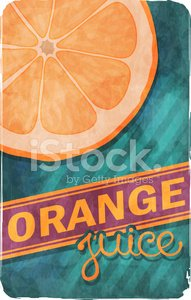 Juice,Orange Juice,Poster,Fruit,Food,Organic,Label,Old-fashioned,Rustic,Orange - Fruit,Weathered,Healthy Lifestyle,Textured,Summer,1940-1980 Retro-Styled Imagery,Distressed,Copy Space,Banner,Stained,Rough,Healthy Eating,Text,Freshness,Refreshment,Scratched,Business,Advertisement,Commercial Sign,Design,Ilustration,Vector,Store Sign,Wallpaper,Citrus Fruit,Orange Soda,Dirty,Grunge,Sign,Tropical Climate,Retro Revival,Damaged,Placard,Liquid,Dieting,Textured Effect,Wallpaper Pattern,Marketing,Drink,Cold - Termperature,Billboard,Pattern,Drawing - Art Product,Striped,Vertical,Backgrounds,Frayed
