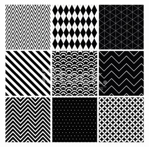 Pattern,Textile,Zigzag,Modern,Paper,Old-fashioned,Classical Greek,Seamless,Vector,Computer Graphic,Textured,Frame,Triangle,Hipster,Black Color,Geometric Shape,Eternity,Funky,Wrapping,Palette,Ilustration,Day,Birthday,Dark,Surface Level,Text Box,Square,1940-1980 Retro-Styled Imagery,Cute,Child,Rhombus,Simplicity,crankle,Scrapbooking,Stitch,Repetition,Circle,Wrapping Paper,Invitation,Text Frame,Wallpaper Pattern,White,Grunge,Mother