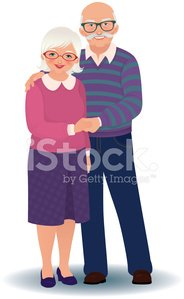 Senior Couple,Happiness,Cheerful,Two Parents,Grandparent,Standing,Couple,Senior Men,Retirement,Senior Women,Grandfather,Senior Adult,Family,Portrait,Embracing,Romance,Wife,Parent,People,Husband,Grandmother,Aging Process,Cartoon,Gray Hair,Eyeglasses,White Background,Cute,Anniversary,Ilustration,Togetherness,Smiling,Isolated On White,Adult,Characters,Arm Around,Married,Vector,Full Length,Love