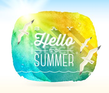Summer,Banner,Placard,Watercolor Painting,Typescript,Wing,Computer Graphic,Drop,Spray,Seagull,Tropical Climate,Journey,Vector,Wave,Sunlight,Ilustration,Vacations,Sign,Season,Poster,Single Word,Water,Painted Image,Paintings,Flying,South,Greeting,Text,Insignia,Symbol,Sea,Message,Ornate,Travel Destinations,Backgrounds,Shadow,Sun,Design,Travel,Tourist Resort,Eps10