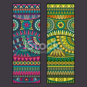 Aztec,Pattern,Paper,Striped,Textured Effect,Mandala,Abstract,Textile,Ethnic,Indigenous Culture,Drawing - Art Product,Design,Ornate,Uncultivated,Hippie,Geometric Shape,Old-fashioned,Decor,Rolled Up,Circle,Set,Computer Graphic,Sparse,Shape,Ideas,Multi Colored,Collection,Concepts,Torn,Animals In The Wild,Ilustration,Art,Design Element,Wallpaper,Symbol,Fashion,Cultures,Backdrop,Backgrounds,Retro Revival,Curve,Decoration,Vibrant Color,Frame,Placard,Banner,Scroll Shape
