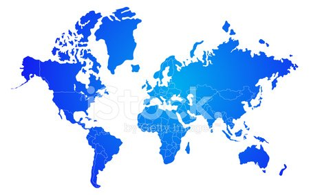 World Map,USA,Cartography,Map,Europe,Land,Russia,White,template,Backgrounds,Asia,Colors,countries,Single Object,Travel,Isolated,continent,Wallpaper,Design,Light - Natural Phenomenon,Ideas,Painted Image,Image,Physical Geography,Ilustration,Three-dimensional Shape,Blank,Country - Geographic Area,Paper,Africa,Computer Icon,Canada,Sign,Label,The Americas,Business,Topography,Planet - Space,Color Image,Vector,Computer Graphic,Lighting Equipment,Global Communications,Abstract,Australia,Shadow,Focus on Shadow,Silhouette,Internet