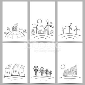 Sketch,Fuel and Power Generation,Energy,Drawing - Art Product,Landscape,Solar Panel,Wind Turbine,Solar Power Station,Industry,Fossil Fuel,Sun,Doodle,Symbol,Ilustration,Technology,Construction Industry,Climate,Placard,Banner,Choice,Backgrounds,Earth,Wind,Station,Plant,Nuclear Reactor,resource,Education,Nuclear Power Station,Globe - Man Made Object,Table,Power,Turbine,Environmental Conservation,Computer Graphic,Recycling,Environment,Factory,Generator,Nature,Electricity,Pollution,Green Color