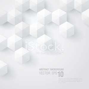 Backgrounds,Abstract,Gray,Geometric Shape,Pattern,White,Backdrop,Hexagon,Science,Cube Shape,Vector,Square Shape,Design,Eyesight,Brochure,Sparse,Web Page,Digitally Generated Image,Architecture,Modern,Book Cover,Textured,Invitation,Placard,Ideas,Flyer,Three-dimensional Shape,Simplicity,Banner,magazine cover,Wallpaper Pattern,Shape,Background Design,Toned Image,Construction Industry,Page,background texture,Motivation,Imagination,Billboard Posting,Inspiration,Poster,Postcard,template,Art,Creativity,Ilustration