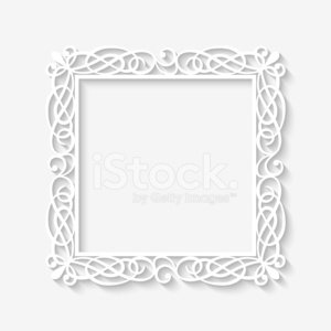 Frame,Frame,Square Shape,Square,Art Deco,Wedding,French Culture,Simplicity,Backgrounds,Shadow,Modern,Pattern,Focus on Shadow,Ornate,Long,Classic,Antique,Creativity,Gray,Ilustration,Ancient,Volume - Fluid Capacity,White,Decoration,Three-dimensional Shape,Blank,1940-1980 Retro-Styled Imagery,Vector,Paper,Retro Revival,Clean,Majestic,Art,Baroque Style,Design,Old-fashioned,Old,Elegance,Abstract,Design Element,Computer Graphic