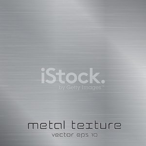 Metal,Backgrounds,Steel,Brushed,Surface Level,Seamless,Silver Colored,Sheet,Gray,Aluminum,Material,Metallic,Shiny,Abstract,Smooth,Backdrop,Silver - Metal,Chrome,Industry,Stainless Steel,Style,Plate,Bright,Design,Titanium,Alloy,Strength,Ilustration,New,Iron - Metal,Pattern,Toughness,Striped,Reflection