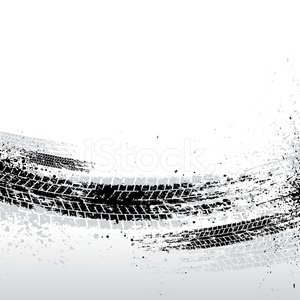 Dirt Road,Dirty,Grunge,Track,Car,Set,Tractor,Backgrounds,Textured Effect,Transportation,Speed,Vector,Splattered,Part Of,Design Element,Pattern,Computer Graphic,Tire,Abstract,Messy,Image,Placard,Design,Road,Photographic Effects,Shape,Black Color,Drop,Skidding,Spray,Land,Silhouette,Ilustration,Outline