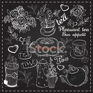 Blackboard,Coffee - Drink,Tea - Hot Drink,Flower,Frame,Drink,Old-fashioned,Vector,Teapot,Heat - Temperature,Doodle,Menu,Coffee Cup,Afternoon Tea,Retro Revival,Chalk Drawing,Drawing - Art Product,Cafe,Sketch,Pattern,Mug,Rose - Flower,Art,Kitchen,Rosé,Set,Old,hand drawn,Picture Frame,Glass - Material,Backgrounds,Pencil Drawing,Decoration,Black Color,Design Element,Symbol,Textured Effect,Part Of,Leaf,1940-1980 Retro-Styled Imagery,Drawing - Activity,Text,Cup,Steam,Breakfast,Restaurant,Elegance,Business,Style,Collection,Design