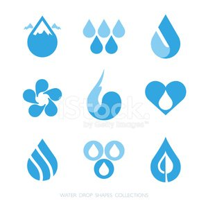 Drop,Drinking Water,Water,Computer Icon,Symbol,Oil Industry,Sign,Oil,Heart Shape,Blob,Spray,Bottle,Organic,Mountain,Label,Spring - Flowing Water,Springtime,Rain,Environment,Leaf,Cold - Termperature,Liquid,Circle,Healthcare And Medicine,Sea,Social Issues,Vector,Perfection,Simplicity,Shape,Business,Clean,Single Object,Geometric Shape,Blue,Drink,logo template,Set,Mineral,Freshness,Distillation,Nature,Design,Abstract