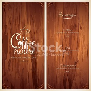 Cafe,Bar - Drink Establishment,Sign,Label,Textured Effect,Cover Menu,Background Restaurant,Food,Wine List,Wood - Material,old wall,Text,Brochure Design,Glass,Food And Drink,Winemaking,Drink,Vector,Menu Template,Menu Card,Chef,Vine,Cover Design,Menu Background,Blob,Identity,restaurant menu,Wine Label,Menu,Cooking,Menu Design,Retro Revival,Brochure,template,wood texture,Restaurant,Wine,Ilustration,premium,Old-fashioned