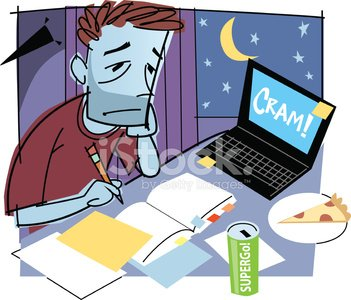 Homework,Energy Drink,Night,Drink,Indoors,Overflowing,Exhaustion,pizza slice,Abundance,Part Of,Laptop,Copy Space,Studying,Tired,Little Boys,Computer,Technology,Cut Out,Wore Out,Desk,People,Teenage Boys,One Person,Education,High Angle View