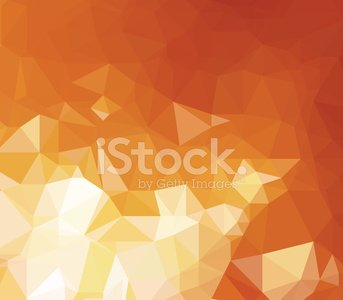 Business,Abstract,Backgrounds,Back Lit,Silhouette,Orange - Fruit,Heat - Temperature,Fuel and Power Generation,Wallpaper,Modern Rock,Grunge,Triangle,Triangle,Wallpaper Pattern,Grunge,Exploding,Nature,Yellow,Dirty,Muscular Build,Two-dimensional Shape,Art,Newspaper,Deflated,Fire - Natural Phenomenon,Painted Image,Document,Photograph,Pattern,Forest,Lightweight,Fashion,Orange Color,template,Christmas,Flame,Colors,Textured Effect,Disaster,Luxury,Image,Decoration,Style,Plan,Digitally Generated Image,Strength,Crisis,Geometric Shape,Book Cover,Summer,Sparse,Design Element,Textured,Retro Revival,Lighting Equipment,Paper,Color Image,Shape,Igniting,Duvet,Ilustration,Paint,Borough Of Paint,Brochure,Paintings,Periodic Table,Light - Natural Phenomenon,Design,Part Of,Old-fashioned,Vector,Covering,Heat,Elegance,Energy,Modern,Geometry,Computer Graphic,Town Of Strong,Design Professional,Digital Display,Natural Disaster