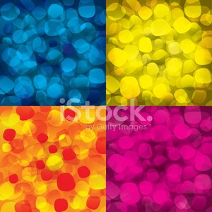 Abstract,Backgrounds,dark blue,Blue,Pink Color,Clip Art,Vector,Multi Colored,Shape,Futuristic,Ornate,Yellow,Magenta,Decoration,Decor,Digitally Generated Image,Geometric Shape,Group of Objects,Creativity,Composition,Purple,Computer Graphic,Ilustration,Backdrop,Collection