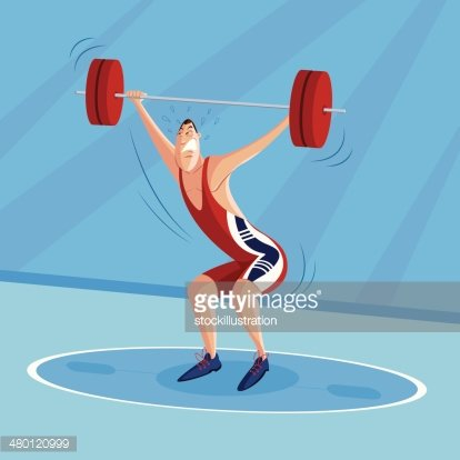 Strength,Lifestyles,Sport,Muscular Build,Body Building,Holding,Dumbbell,Barbell,Exercising,Adult,Strongman,Illustration,Masculinity,Posture,Men,Macho,Vector,Construction Worker,Bicep,Beautiful People,selectable,Sportsman