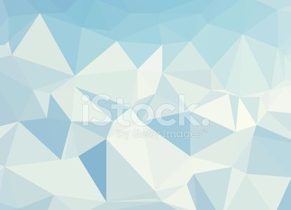 Two-dimensional Shape,Abstract,Pattern,Backgrounds,Design Element,Geometric Shape,Color Image,Digitally Generated Image,Shape,Vector,Ilustration