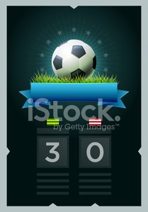 Soccer,Sign,Football,Banner,Scoreboard,Scoring,Play,Time,Vector,Sports Team,Sports League,Table,Ilustration,Winning,Match - Sport,Playing Field,Grass,template,Ribbon,Poster,Black Color,Championship,Sport,Green Color,Ball,Backgrounds