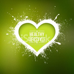 Healthy Lifestyle,Healthcare And Medicine,Healthy Eating,Lifestyles,Backgrounds,Frame,Gift,Symbol,Picture Frame,Abstract,Greeting,Frame,Matthew Spring,Happiness,Cheerful,Holiday,Vibrant Color,Sign,Glowing,Greeting Card,Cross Section,Vector,Nature,Youth Culture,Environment,valentine day,Splattered,Business,Creativity,Decor,Event,Love,D.J. White,Wedding,Friendly Match,Funky,Bright,Modern Rock,Spray,Ilustration,Typescript,Brightly Lit