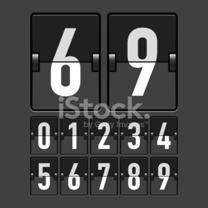 Scoreboard,Equipment,Collection,Showing,Number,template,Data,Airport,Numbers Set,Departure Display,Station,Design Element,Info Board,Arrival Departure Board