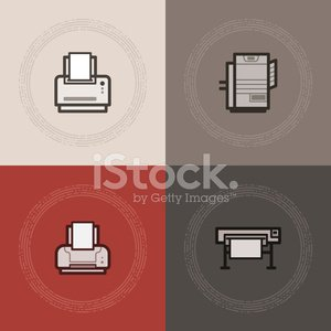 Printer,Symbol,Computer Printer,Plotter,Black Color,Red,Computer,Vector,laserjet,Computer Part,Sign,Brown,Computer Peripheral,Photocopier,inkjet,Ink,Printing Press,Equipment,Vehicle Part,PC,Personal Accessory