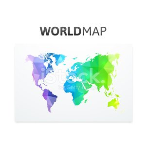 Global Business,Global,Global Communications,World Map,Backgrounds,Globe - Man Made Object,Infographic,Asia,Newspaper,Painted Image,Paper,Vector,Document,Communication,Map,Multi Colored,Earth,Cartography,Dirt,Sparse,World Music,Africa,Simplicity,Town Of Earth,Travel,Color Image,Colors,Abstract,Planet - Space,Sphere,Europe,Green Color,Rainbow,Business,Geometric Shape,Land,Isolated,Spectrum,Wallpaper,Wallpaper Pattern,Technology,Design Professional,Brightly Lit,Tourism,Blue,People Traveling,Rural Scene,Textured,Bright,Topography,Atlas,Business Travel,Pattern,continent,Non-Urban Scene,Cartographer,Atlas Statue,Triangle,Grid,Cultures,Physical Geography,Textured Effect,White,Design,Fashion,Ilustration,Art,Computer Graphic,Australia,Remote,Country - Geographic Area,Purple,Vibrant Color