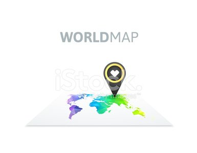 Globe - Man Made Object,World Map,Infographic,Asia,Earth,Cartography,Map,Planet - Space,Sphere,World Music,Color Image,Multi Colored,Rainbow,Filming Point of View,Abstract,Symbol,Environmental Conservation,Putting Green,White,Green Color,Backgrounds,Atlas,Dirt,Global Communications,Non-Urban Scene,Vanishing Point,Rural Scene,Triangle,Australia,Personal Perspective,Diminishing Perspective,Business,Country and Western Music,Country - Geographic Area,Communication,Cultures,Document,Cartographer,People Traveling,Paper,Global,Geometric Shape,Campaign Button,The Bigger Picture,Newspaper,Travel,Global Business,Business Travel,Remote,Club de Futbol Atlas,Brightly Lit,Wallpaper Pattern,Land,Technology,Topography,Pattern,Vibrant Color,Design,Isolated,Wallpaper,Heart Shape,Painted Image,Plan,Purple,Button,Spectrum,continent,Blue,Bright,Art,Physical Geography,Ilustration,Tourism,Europe,Vector,Atlas Statue,Design Professional,Push Button,Sparse,Interface Icons,Keypad,Africa,Computer Graphic
