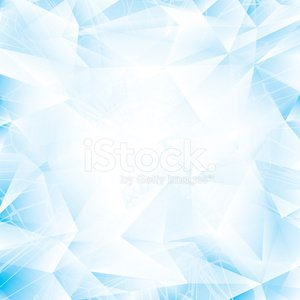 Ice Cube,Blue Background,Abstract,Ilustration,Ice,Geometric Shape,Cracked,Blue,Textured Effect,Backgrounds,Window,Textured,Crystal,Cold - Termperature,Shape,Vector,Design,Smooth,Transparent,Bleached,Softness,Glass - Material,Computer Graphic,Frozen,Decoration