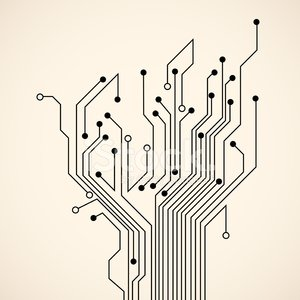 Circuit Board,Mother Board,Computer Chip,Computer,Symbol,Computer Icon,Connect the Dots,Spotted,Computer Software,Striped,Single Line,Painted Image,Tree,Art,Cyberspace,Computer Equipment,Connection,Construction Industry,Electronics Industry,Industry,Science,Electrical Equipment,Ilustration,Vector,Abstract,Technology,Silhouette,Pattern,processor,Growth,Backgrounds,Digitally Generated Image,Computer Part,Creativity,Black Color,Copy Space,Bar Code,White,Close-up,Design,Engineering,Ideas,Illustrations And Vector Art,Shape,No People