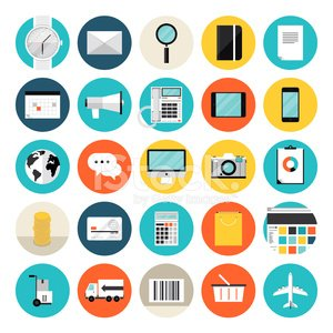 Computer Icon,Symbol,Flat,Calendar,Infographic,Business,Internet,Airplane,Freight Transportation,Store,Clock,Mobile Phone,Marketing,Delivering,E-commerce,Sign,Bar Code,Banking,Merchandise,Sale,Shopping Cart,Camera - Photographic Equipment,Finance,Design,Currency,Set,Shipping,Credit Card,Calculator,Vector,Coin,Mail,Smart Phone,Retail,Searching,Web Page,Document,Group of Objects,Consumerism,Shopping,Concepts,Computer,Support,Technology,Digital Tablet,Basket,Single Object