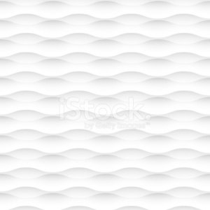Pattern,White,Textured,Textured Effect,Backgrounds,Seamless,Geometric Shape,Paper,Wave Pattern,Gray,Curve,Vector,Striped,Single Line,Wallpaper Pattern,Repetition,White Background,Abstract,Silver - Metal,Illusion,Surface Level,Elegance,Presentation,Ilustration,Ripple,Modern,Stream,Mosaic,Backdrop,Blank,tile background,Decor,white texture,New,Copy Space,Simplicity,Decoration,interior wall,Digitally Generated Image,Wall,No People,Ornate,Style,Fashion,Creativity,Shape,Continuity