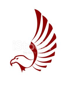 Eagle - Bird,Symbol,Mascot,Silhouette,Abstract,Falcon - Bird,Hawk - Bird,Crown,Kite - Toy,Sign,Feather,White,Insignia,Freedom,Part Of,Retro Revival,Bird,Vector,heraldic,Power,Majestic,Elegance,Isolated,Gothic Style,Ornate,Computer Graphic,Tattoo,Beak,Ilustration,Design,Coat Of Arms,Old-fashioned,Pattern,Medieval,Royalty,Claw,Design Element,The Past,Wing,Animal