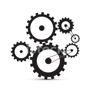 Gear,Isolated,Colors,Engine,Single Object,Design Element,Machine Part,Clock,Circle,Abstract,Business,Sparse,Technology,Internet,Machinery,Silhouette,Sign,Metal,Data,Factory,Style,Steel,Innovation,Engineering,Power,Concepts,Shape,Wheel,Vector,Car,Teamwork,Set,Design,Black Color,Symbol,Communication,Industry,Ilustration,White,Computer Graphic,Banner