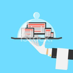 usability,Internet,Design,Plan,Cooperation,Wait Staff,Web Page,Concepts,Ideas,Flat,Service,Digital Tablet,Intelligence,Telephone,Computer Icon,UI,Equipment,Symbol,Mobile Phone,Computer Monitor,Development,Tray,Computer,Scale,Connection,Flexibility,Notebook,Business,Touching,Retail Display,Grilled,Note Pad,Style,Marketing,Vector,template,Support,Store,Supporting,Laptop,PC,Showing,adjustable,Customer,Design Element,Application Software