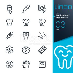 Computer Icon,Symbol,Icon Set,Healthcare And Medicine,Dentist,Dental Health,Cell,Human Cell,Healthy Lifestyle,Human Brain,Weight Scale,Blood Pressure Gauge,Caduceus,Laboratory,Human Teeth,Outline,Crutch,Bacterium,Hospital,Medicine,Pharmacy,Contour Drawing,Dent,Particle,Science,Drop,Cheerful,Human Sperm,Information Sign,Toothache,Molecule,Pill,Urgency,Pipette,Biology,Catheter,Instrument of Weight,Analyzing,Medical Procedure,Sadness,Molecular Structure,Physical Pressure,Disabled,IV Drip,Internet,Birth Control Pill,Satisfaction,Happiness,Thermometer,Fever,Intelligence,Temperature