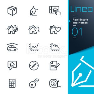 Real Estate,Computer Icon,Symbol,Icon Set,Car,House,Real Estate Agent,Real Estate Office,Residential Structure,Apartment,Outline,Garage,Arrangement,Signing,Information Sign,Heart Shape,Selling,Key,Signature,Contract,Tape Measure,Cardboard Box,Moving House,Measuring,Lease Agreement,Stopwatch,Deed,Agreement,Calculator,Business,Compass,Research,Bull Market,Web Page,Bear Market,Landlord,Lowering,Public Building,Contour Drawing,Direction,Commercial Activity,Internet,Relocation,Built Structure,Talking,Building - Activity,Love