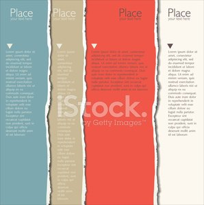 Cut Or Torn Paper,Document,Paper,Folded,Label,Rolled Up,Modern,Vector,Orange Color,Placard,Demolished,Page Curl,Banner,template,Web Page,Damaged,Note,Copy Space,Blue,Design,Curled Up,Torn,Backgrounds,Sheet,Ideas,Concepts,Page,Paper Curl,Abstract,Decoration,Ilustration,Empty