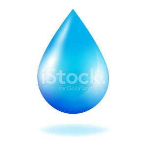 Drop,Water,Drinking Water,Raindrop,Liquid,Blue,Dew,Sphere,Reflection,Shadow,Transparent,Design Element,Nature,Computer Icon,Shape,Light - Natural Phenomenon,Condensation,Rain,Symbol,Ilustration,Vector,Glass - Material,Bubble,Environmental Conservation,Falling,Concepts,Isolated,Clean,Colors,Environment,Shiny,Smooth,Abstract,Single Object,Turquoise,Ideas,Splashing,Cold - Termperature,Cool,Wet,Vibrant Color,Purity,Freshness,Computer Graphic