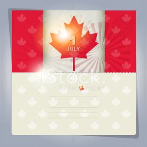 Canada,Event,Flag,Image,Election,Greeting,Day,Backdrop,Backgrounds,Celebration,Illuminated,Season,Anniversary,USA,Symbol,Red,Striped,Cheerful,Flame,Cultures,Excitement,Label,Pattern,People,Leaf,July,Invitation,Ilustration,nation,National Landmark,President,Patriotism,North,Fun,Joy,Shape,Vacations,American Flag,republic,Blue,Vector,Fire - Natural Phenomenon,Summer,Description,Congratulating