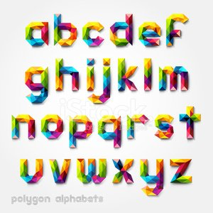 Geometric Shape,Text,Origami,Two-dimensional Shape,Typescript,Alphabet,Triangle,Geometry,Multi Colored,Triangle,Education,Mosaic,Vector,Diamond Shaped,Document,Colors,typographic,White,Symbol,Backgrounds,Sparse,Design,Design Professional,Plan,Pattern,Modern,Color Image,Style,Ideas,Three-dimensional Shape,Blue,Part Of,Abstract,Three Dimensional,Concepts,Sign,Inspiration,Painted Image,Elegance,Collection,Art,Remote,Set,Shadow,Design Element,Crystal,Ilustration,Yellow,Computer Graphic,Decoration,Shape,Creativity