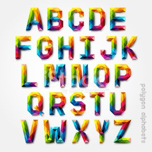 Text,Alphabet,Origami,Two-dimensional Shape,Typescript,Multi Colored,Geometric Shape,Elegance,Style,Three-dimensional Shape,Three Dimensional,Vector,Design,Mosaic,Abstract,Sign,Diamond Shaped,Art,Geometry,typographic,Triangle,Document,Backgrounds,Triangle,Colors,Digitally Generated Image,Pattern,Ideas,Decoration,Set,Concepts,Shape,Modern,Inspiration,Symbol,Ilustration,Creativity,Imagination,Design Professional,Empty,Blue,Color Image,Collection,Yellow,Painted Image,White,Planning,Part Of,Computer Graphic,Crystal,Design Element,Shadow,Motivation,Education,Sparse,Plan
