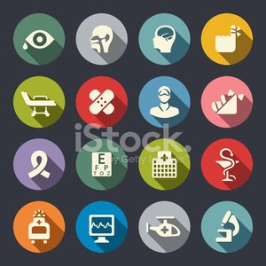 Symbol,Human Head,Icon Set,Human Brain,Healthcare And Medicine,Flat,Doctor,Medical Exam,Physical Injury,Car,Bed,Hospital,Cast,Medicine,Cross Shape,Human Eye,Human Hand,Snake,Assistance,Vector,Pharmacy,Anatomy,Care,Pulse Trace,Emergency Services,Shadow,Eyesight,Dentist,Computer Monitor,Ilustration,Human Finger,Helicopter,Set,Internet,Clinic,Science,Human Internal Organ,HIV,Bandage,Circle,Design,Ambulance,Microscope,Laboratory,Sign