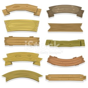 Ranch,Wood - Material,Woodland,Banner,Wild West,Symbol,Shelf,Ribbon,Award Ribbon,Award,Brown,warranty,Plywood,Environment,Candid,Farmer,Success,certified,Agriculture,Non-Urban Scene,Plank,Nail,Seal - Stamp,Tree,Hedge,Cartoon,Sign,Springtime,Security,Rural Scene,Vector,Quality Control,Nature,Glued,Oak,Ilustration,Accuracy