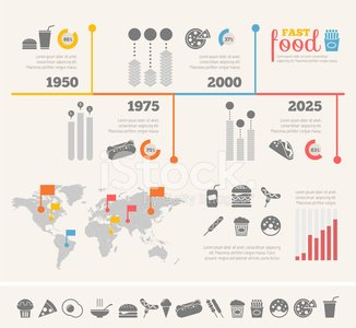 Infographic,Burger,Sandwich,Food,Unhealthy Eating,Chart,Meat,Pizza,Computer Graphic,Flat,Computer Icon,Sign,Data,Visualization,Symbol,Hamburger,Speed,Label,Obsolete,Dinner,Gourmet,Pie,Eating,Vector,Design,French Fries,Analyzing,Sweet Bun,Cheeseburger,Snack,Dough,Drink,Fried,Lunch,Bread,template,Set,Alcohol,Fat,Collection,Meal,Design Element