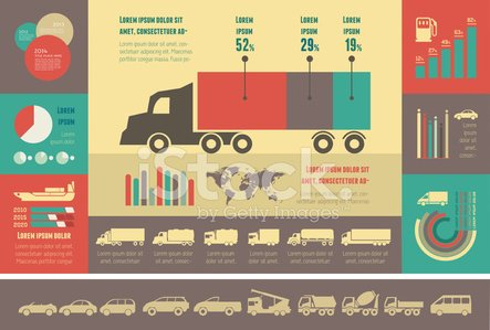 Infographic,Truck,Freight Transportation,Nautical Vessel,Ship,Hot Air Balloon,Label,Airplane,Chart,Data,Car,Computer Graphic,Train,Set,Flat,Graph,Land Vehicle,Motor Scooter,Railroad Track,Transportation,Travel,Tractor,Motorcycle,Computer Icon,Symbol,Van - Vehicle,Bicycle,Ribbon,Sign,template,Bus,Design Element,Analyzing,Pie,Arrow Symbol,Vector,Collection,Helicopter,Visualization,Cruise,Design,Diagram,Subway Train,Plan