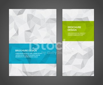 Brochure,Business,Backgrounds,Book Cover,Wave Pattern,Modern,Green Color,Creativity,Vector,Communication,Blue,Ideas,Geometric Shape,Abstract,Publication,Technology,Ilustration,Plan,Content,Presentation,Placard,Style,Painted Image,Ornate,Striped,Frame,Light - Natural Phenomenon,Decoration,Eyesight,Art,Design,Shape,Bright,Document,Glowing,Smooth