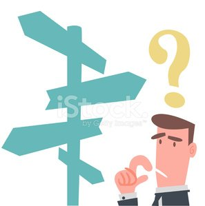 Choice,Road,Decisions,Challenge,Cartoon,Occupation,People,Street,Rivalry,Arrow Symbol,Important,Wealth,Office Interior,Men,Thinking,Guide,Ilustration,Sign,Characters,Business,Confusion,One Person,Employment Issues,Lost,Solution,Aspirations,Standing,Choosing,Direction,Isolated,Competition,Inspiration,Question Mark,Symbol,Vector,Success,Strategy,Ideas,Journey,Futuristic,Asking,Problems,Achievement,Forecasting,Contemplation,Manager,Goal,Businessman,Concepts,People Traveling,correct,Leading,Travel,Opportunity