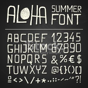 Typescript,Alphabet,Hipster,Retro Revival,Blackboard,Chalk Drawing,Aloha,Computer Graphic,Watercolor Painting,Watercolor Paints,Hawaii Islands,Doodle,Emoticon,Drawing - Art Product,Mental Illness,Pencil Drawing,Big Island,Text,Chalk - Art Equipment,Backgrounds,Frame,Summer,hand drawn,Ilustration,Homemade,Calligraphy,Set,Collection,Sketch,Punctuation Mark,Humor,Brushing,Design,Distorted Image,Grunge,Distorted,Exclamation Point,typographic,Cool,Brush Stroke,old school,Pattern,Elegance,Fun,Poster,Scribble,Craft,Style,Demolished,Handwriting,Paintbrush